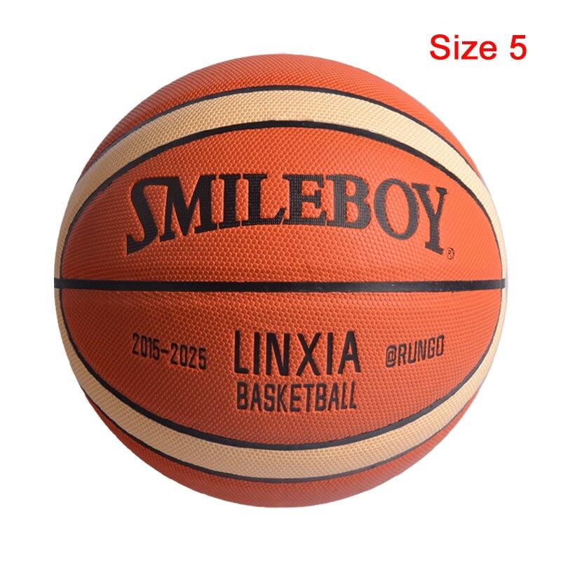 LX-Size 5