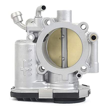 55561495 0281750245 Electronic Throttle Body for Chevrolet Cruze Sonic Aveo Aveo5 for Pontiac G3