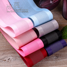 100yards 10 16 25 40mm satin edge hollow out mesh ribbon for hair bow diy accessories handcraft supplies wedding party decor
