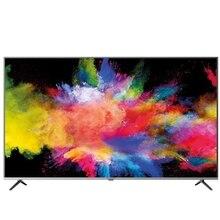 Телевизор 65