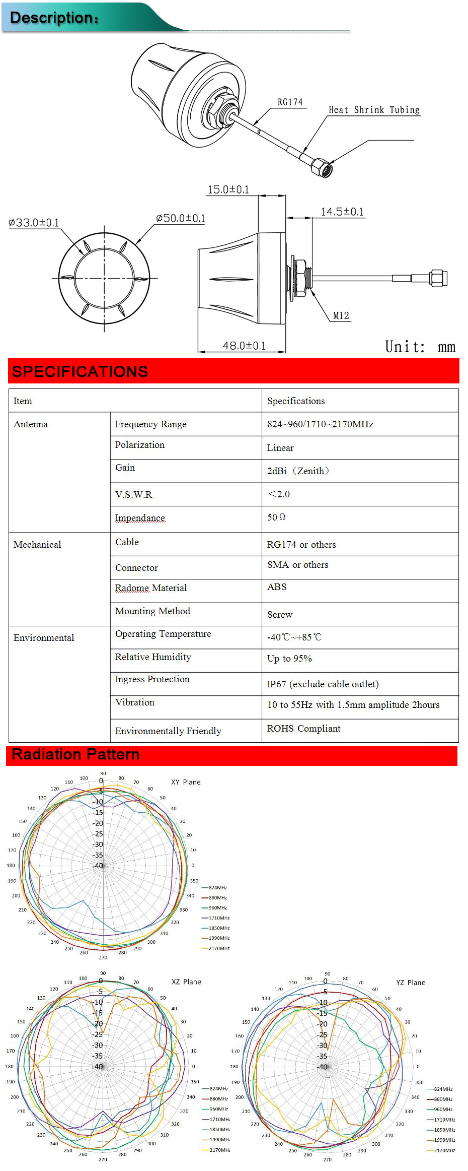 CS-GAW08详情页系列-2