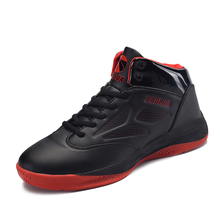 Мужская баскетбольная обувь; брендовые баскетбольные кроссовки унисекс; мужские кроссовки в стиле ретро; Jordan; спортивная обувь; Basket Homme chaussure homme; женская обувь