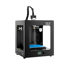 цена на 3D Printer DIY Architectural Design Intelligent High Precision High Efficiency Super Sound-off  FDM 3D Printer Printing Tools