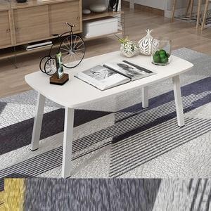 Image 5 - Mesita Tafel Minimalist Living Room Bedside Sehpa Ve Masalar Auxiliar Couchtisch Nordic Furniture Mesa Coffee Basse Tea table