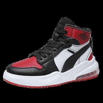 Jordan Basketball Shoes Men Jordan Sneakers High Quality Jordan Basketball Shoes Retro 1 Jordan Sneakers Boots Trainers Basket фото