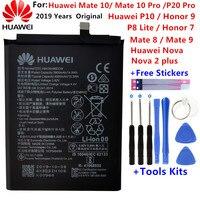 https://ae01.alicdn.com/kf/H9226c0adc54d4f0a8c2b52c5fd52d3b2w/Huawei-แบตเตอร-เด-มสำหร-บ-Huawei-Honor-7-9-P9-P10-P8-Lite-สำหร-บ-Mate.jpg
