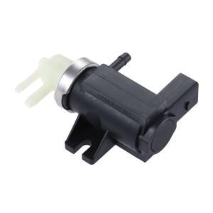 Image 3 - Yetaha Válvula Solenoide de conversión de presión para coche, válvula de conversión para VW, Jetta, sedán, Wagon, TDI, Passat, Beetle, Golf, TDI, 1j090627a