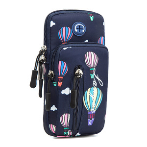 Sports Mobile Phone Bag Waterp