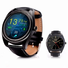 Fashion K89 Smart Watch Men Women Waterproof Heart Rate Monitor Smartwatch Sleep Fitness Tracker Bluetooth Watch for IOS Android цена в Москве и Питере
