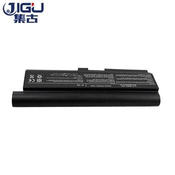 JIGU negro 9 celdas taptop para TOSHIBA Satellite M307 M308 M310 M311 M319 M320 M321 M323 M325 M326 M327 M328 M330 M331