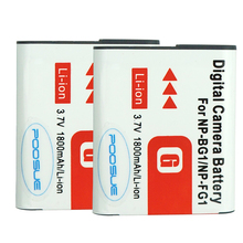 1800 мАч NP BG1 FG1 NP-BG1 батарея для Sony DSC-T100 DSC-T20 DSC-W300 DSC-W200 W100 W50 W35,DSC-H3 H5 H10 H20 HX5V DSC-WX1 DSC-N1