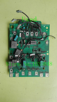 1PC EAV42257-00 Used and Tseted Priority use of DHL delivery