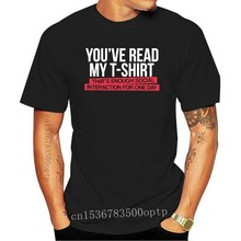 Read My - Funny Joke Gift Novelty Laugh Anxiety Social Friend Text Mates Cool Casual pride t shirt men Unisex New tshirt