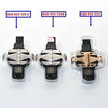 Ausmarta MQB платформа для A4 A3 Q3 Golf 7 MK7 Ling датчик дождя базовый выключатель автоматический светильник кабель лампы 8U0 9559 C 5GG 941 431 D