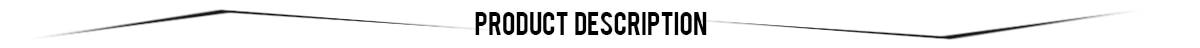 V3 удобная зарядка Мини дорожная вакуумная машина автоматическое устройство для хранения воздуха Накачка одеяло еда запайки воздуха экстрактор