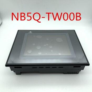 Original In New box   NB7W-TW00B   NB7W-TW01B   NB10WTW01B   NB5Q-TW00B brand new in original box philips gc5033 80 azur elite steam iron with optimaltemp technology original brand new