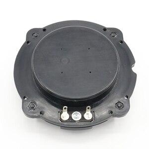 Image 3 - Car Tactile Transducer big Shaker vibration performance is good 100W Bass  max powe  200w