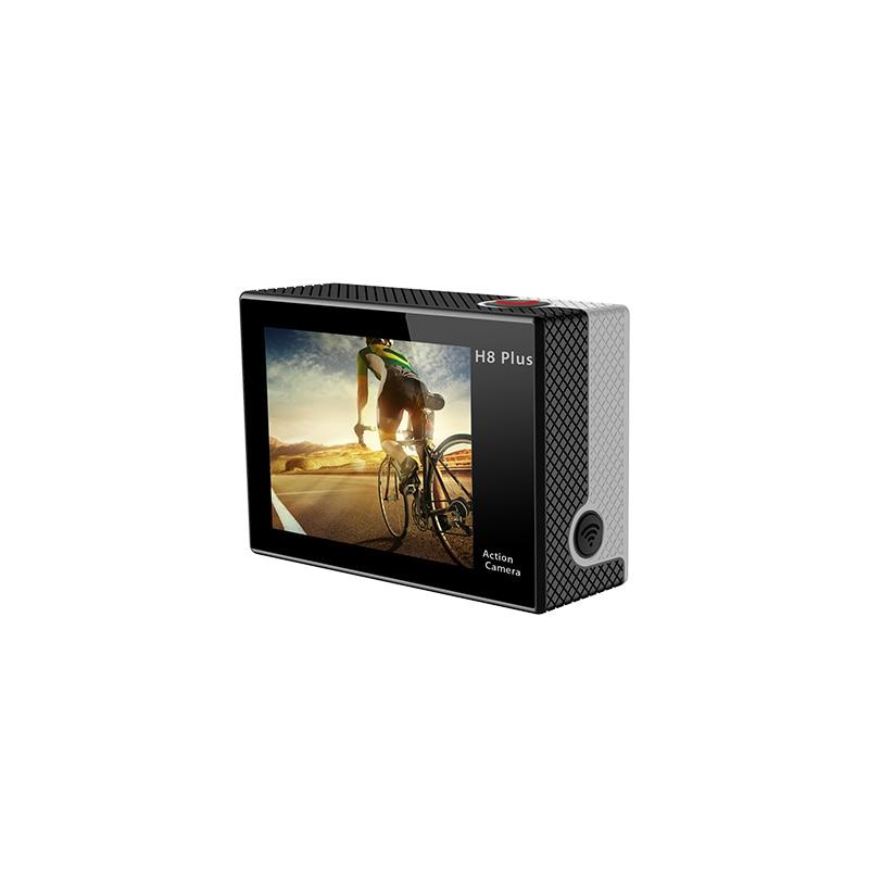 Оригинальная Спортивная Экшн-камера SJCAM SJ5000X Elite Gyro, Wi-Fi, 4 K, 24 fps, 30 fps, 30 м, водонепроницаемая SJ CAM, 5000x, лучший вид спорта, DV