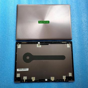 New for ASUS UX303L UX303 UX303LA UX303LN Lcd Back Cover Non-TouchScreen grey AM16U00190S