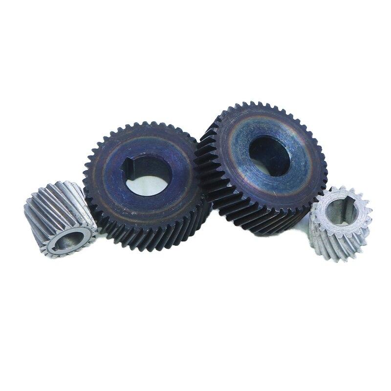 Marble Machine Gear For Hitachi 110/CM4SB2 Type Marble Machine Gear High Power Stone Cutting Machine Parts