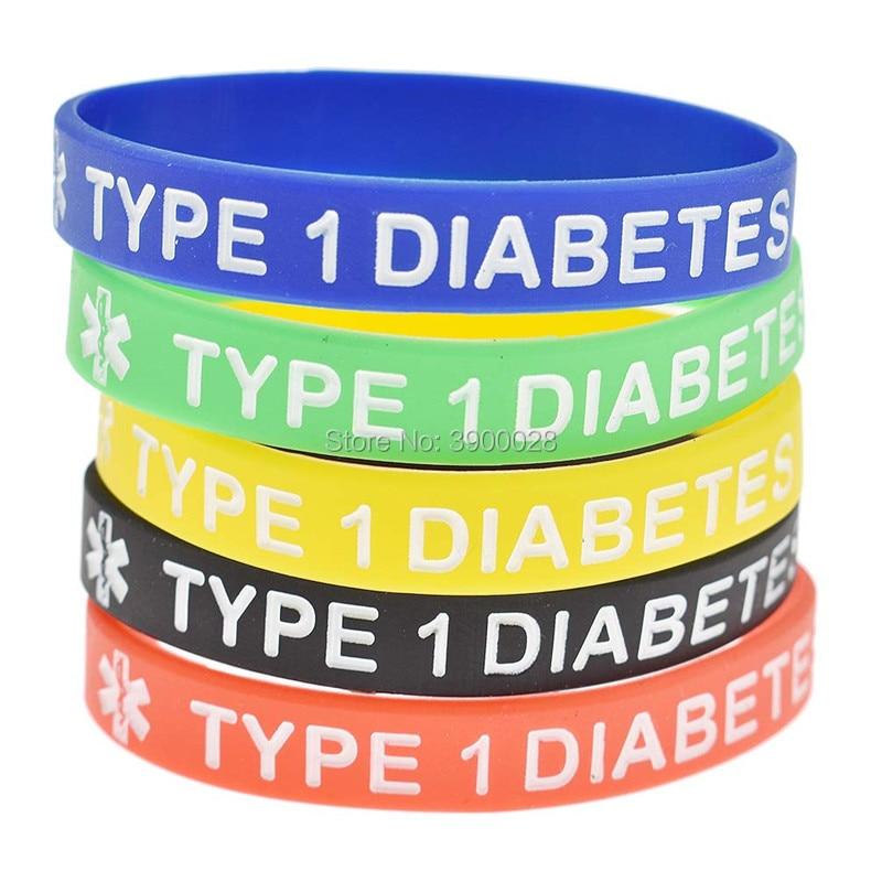 Silicone Wristband Personalized Rubber