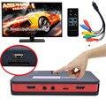 Оригинал EZCAP 284 HDMI игра HD видео Захват коробка для XBOX PS3 PS4 ТВ медицинский онлайн видео в прямом эфире видео рекордер