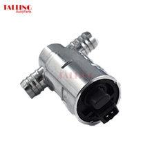 Топливный клапан для bmw e30 e34 318i 318is 318ti 316i 518i