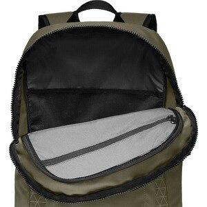 Image 4 - Orijinal yeni varış NIKE NK SB RPM BKPK   AOP erkek sırt çantaları spor çantaları