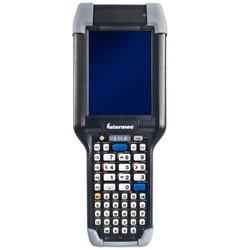Honeywell mobilny skaner danych Interme CK3R PDA z systemem windows