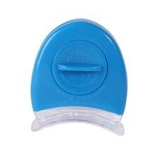 Accélérateur de blanchiment des dents à LED, produit cosmétique, Laser, beauté et santé pour femmes