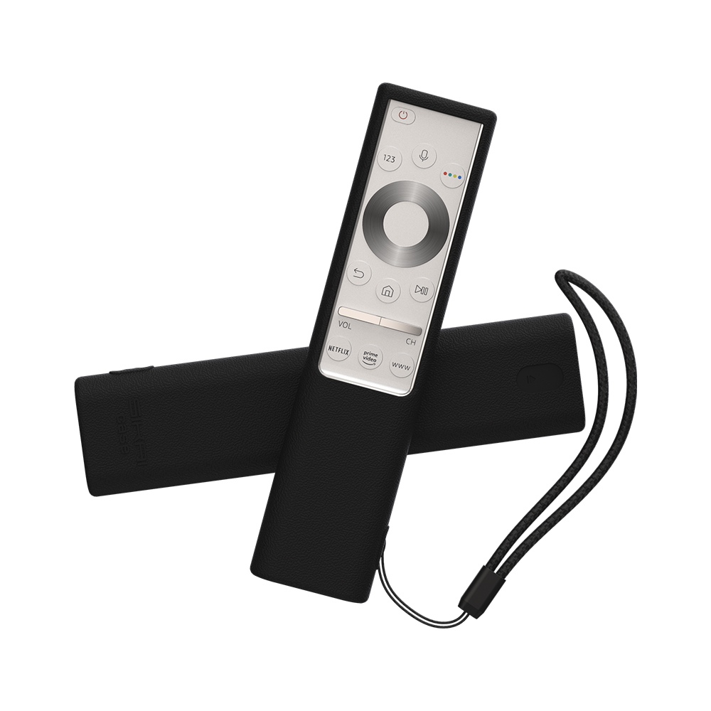 Чехол sikai для samsung qled tv smart bluetooth remote control