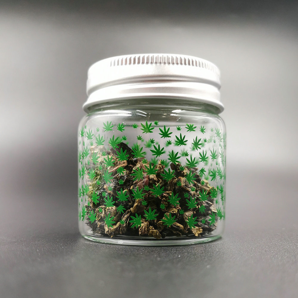 Best Jars Weed Ideas And Get Free Shipping A804