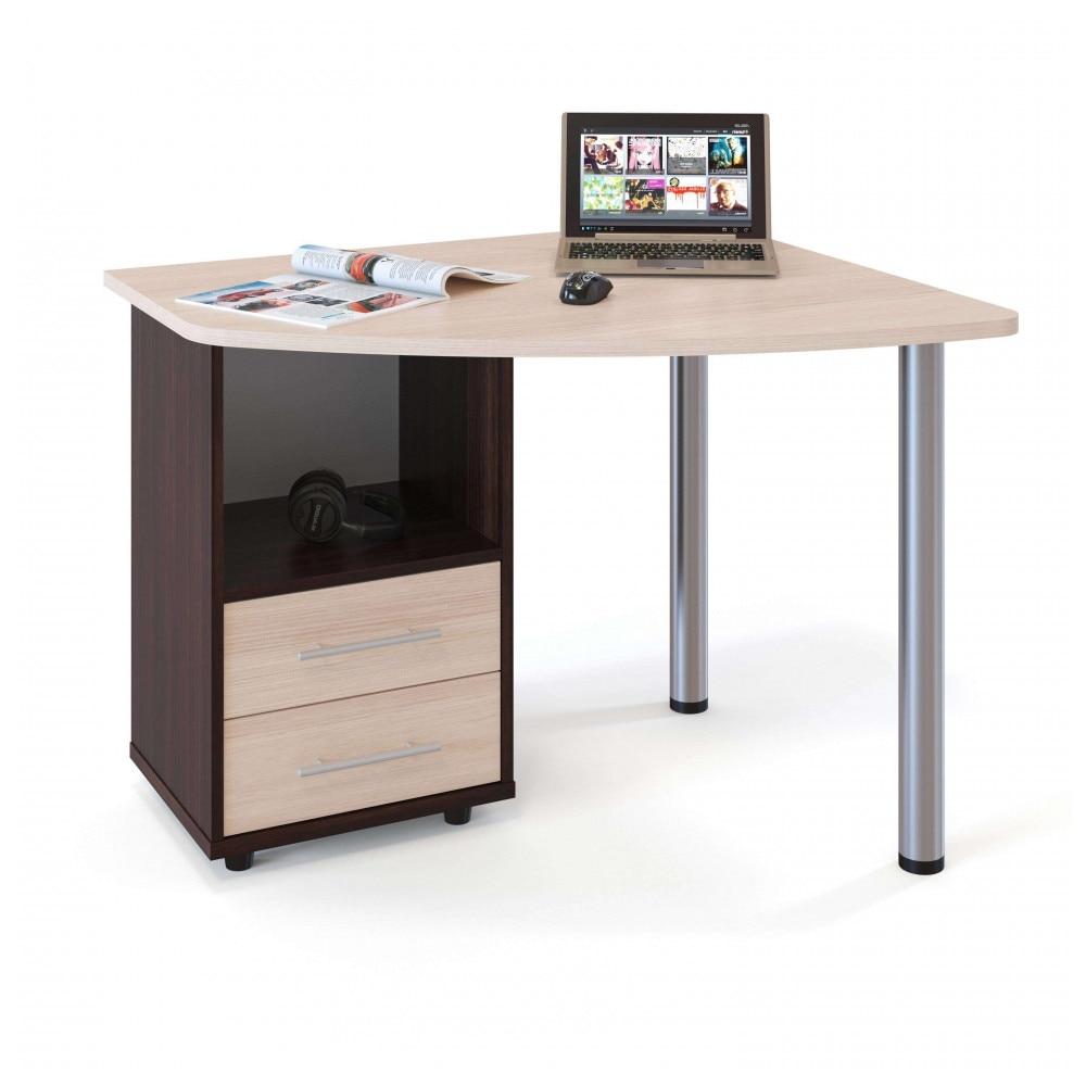 Furniture Office Computer Desks SOKOLL 154897