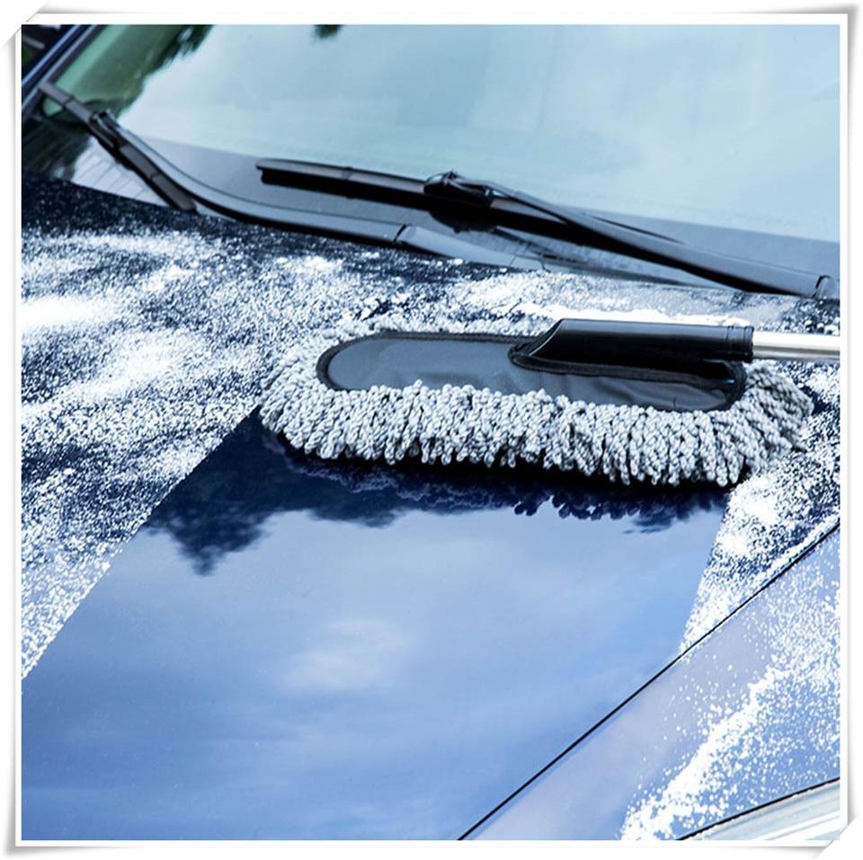 car cleaning brush xq7