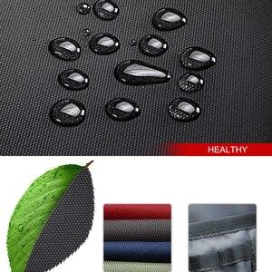 Image 5 - Мужской многофункциональный рюкзак VORMOR, модная водонепроницаемая сумка для ноутбука 15,6 дюйма с usb зарядкой, школьная дорожная сумка, 2020
