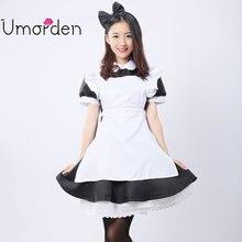 blanc au robe noir