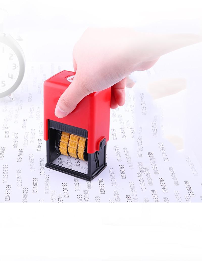 Métallique Letterpress Printing Ink