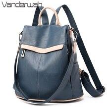 Bayanlar okul sırt çantası kese Dos Femme kadın omuz çantaları kadınlar için geniş tuval kayışı genç kızlar için sırt çantası Mochilas