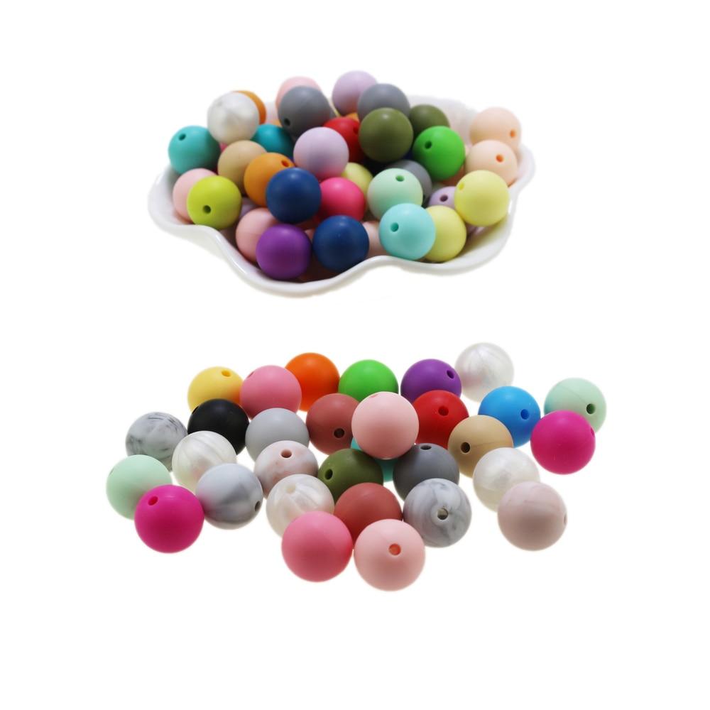 Cat silicone teether teething nursing sensory chew toy pendant charm bead DIY supply 100/% FDA food grade silicone wholesale loose beads