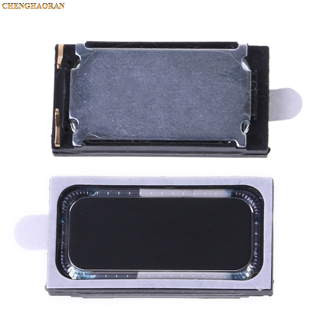 """1xFor Blackview BV8000 BV8000 Pro 5,0 """"teléfono celular interior altavoz accesorios de claxon timbre vibrador de repuesto accesorio"""