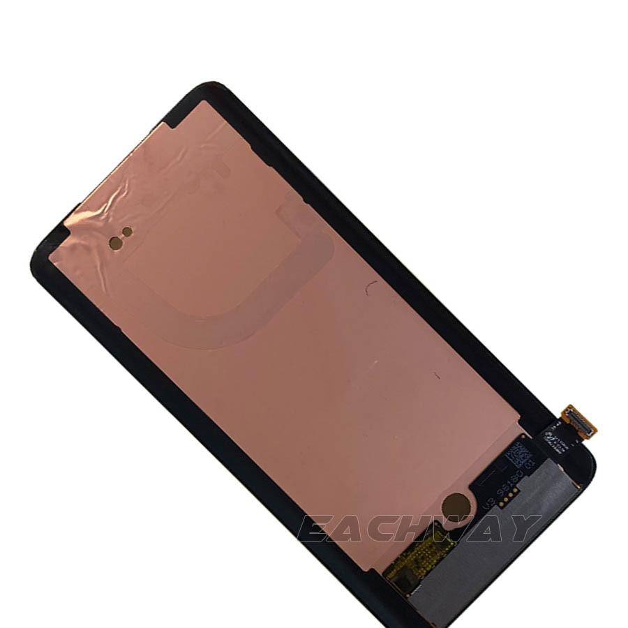 Oneplus 7 Pro LCD