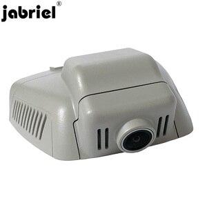 Image 3 - Jabriel 1080P נסתרת Wifi דאש מצלמה לרכב dvr עבור מרצדס בנץ E180 E200 E250 E260 E300 GLK260 GLK300 GLK350 w211 w212 w204