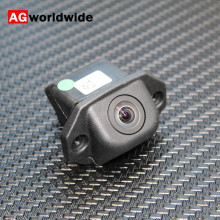 Rear-Camera Assist XC60 Volvo S60 Park for V60 S60l/S80l/Rear/Park 31371267/31254549