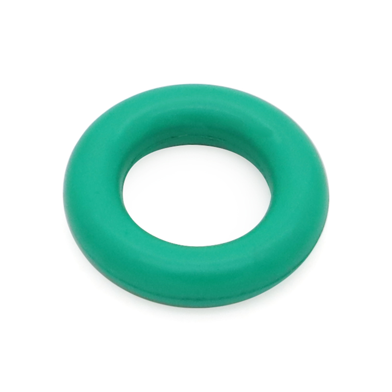 O-Ring Seal For <font><b>BMW</b></font> <font><b>Coolant</b></font> Temperature <font><b>Sensor</b></font> in Lower Radiator Hose O Rings Seals For <font><b>BMW</b></font> 128i 328i 550i 650i 750i M5 M6 X5 X6 image