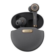 TWS Earbuds Wireless bluetooth earphones fone de ouvido bluetooth V5.0 kulaklık