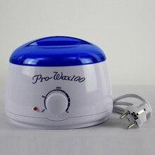 Нагреватель для воска, нагреватель для парафина, нагреватель для профессионального спа-массажа, для рук, для ног, парафин, машина для воска, контроль температуры, кератиновая депиляция