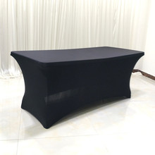 Elastic Eyelash Extension Bed Sheets Cover Special Stretchable Bottom Cils Table Sheet For Professional Lash Makeup Salon