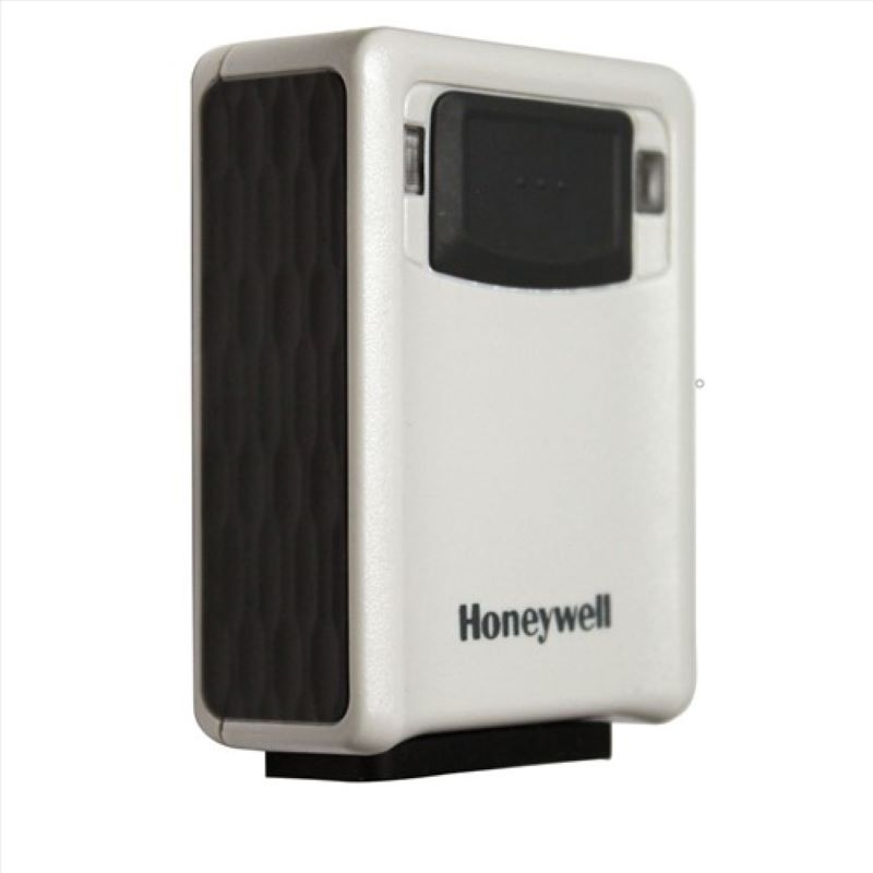 new original honeywell vuquest 3320g 4usb 0 3320g hands free 1d e 2d mini leitor de