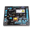 Hot!! Avr Mx341 Two ...