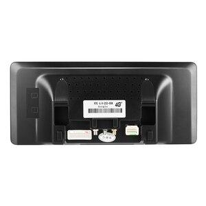 Image 5 - 10.25 android 8 4 + 64G lecteur décran tactile stéréo affichage navigation GPS pour Benz A CLA GLA classe 2013 2015 NTG4.5
